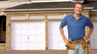 Residential Garage Repair Company | Affordable Garage Repair Service | Garage One, mississauga